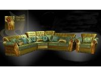 5235047 мягкая мебель в интерьере Ustie: Валенсия