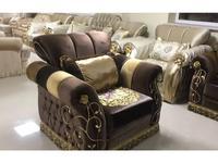 5235052 кресло Ustie: Валенсия