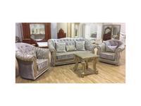 5235131 мягкая мебель в интерьере Ustie: Нефертити