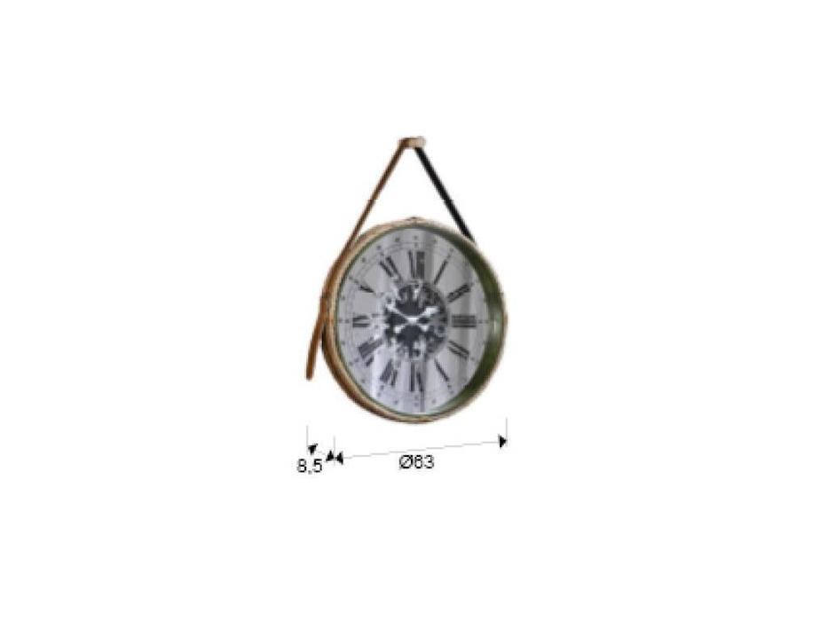 Schuller: часы Treviso