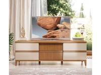 Мебель для гостиной Модена