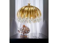 5238245 люстра подвесная Euro Lamp Art: Ginevra