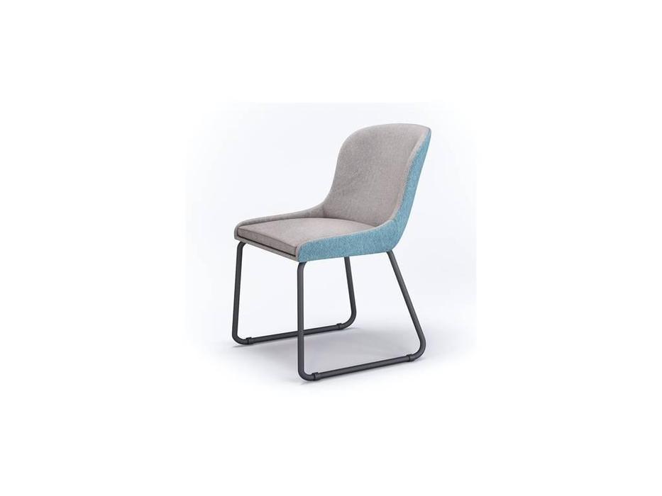Artu: Marco: стул мягкий