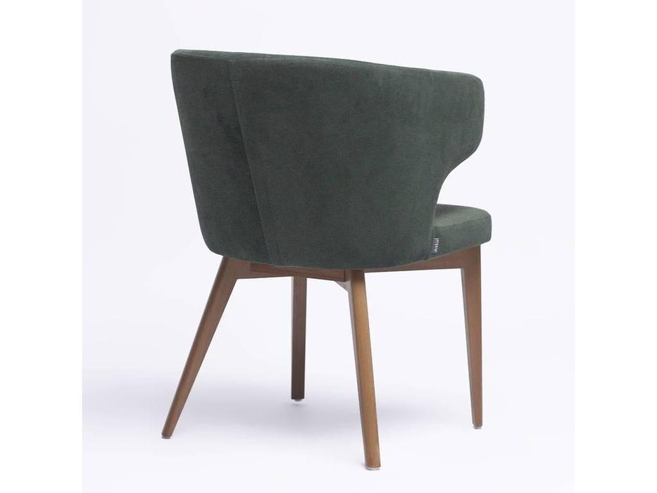 Artu: Marco: кресло