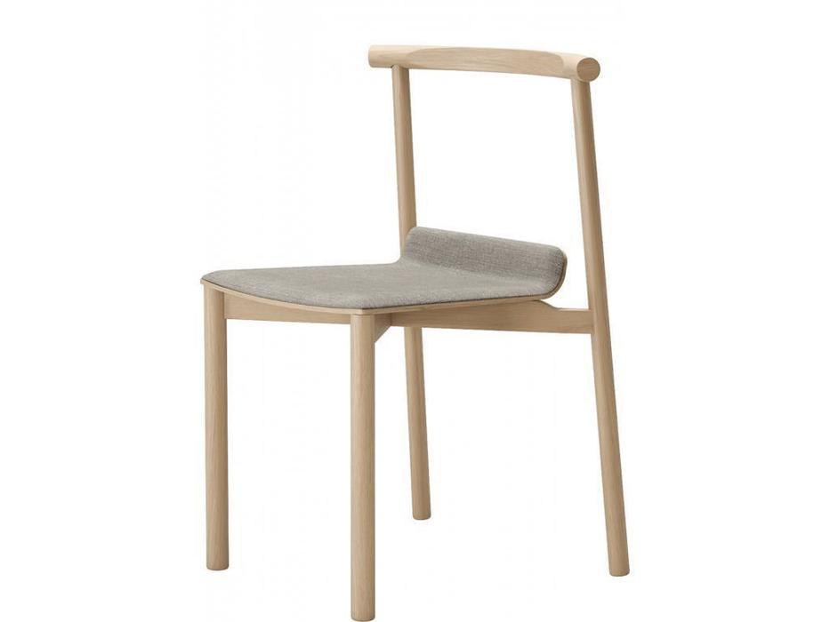 Artu: Wox: стул мягкий (бук)