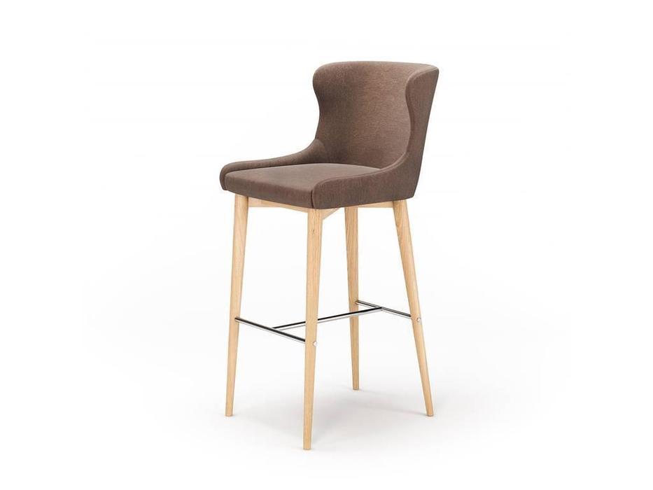 Artu: Vetro: стул полубарный (бук)