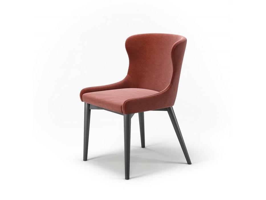Artu: Vetro: стул мягкий (бук)