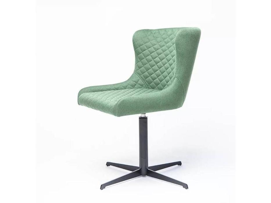 Artu: Vetro: стул мягкий  c вращением (бук)