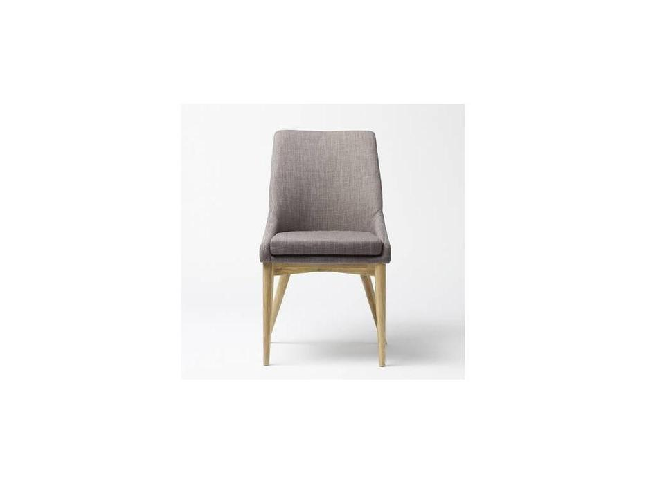 Artu: Moose: стул мягкий (бук)