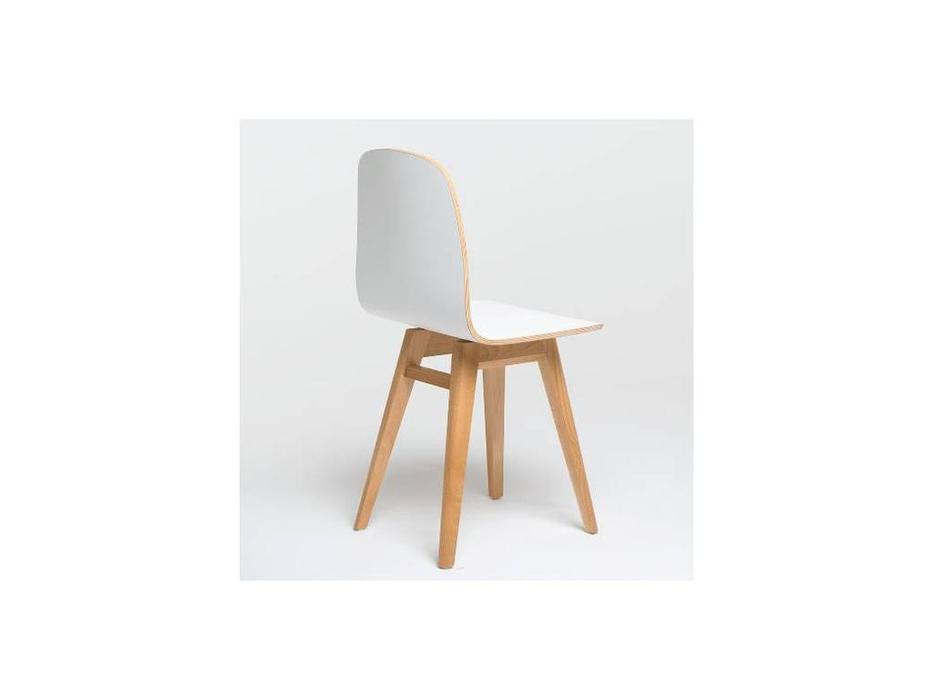 Artu: Se1: стул жесткий (бук)