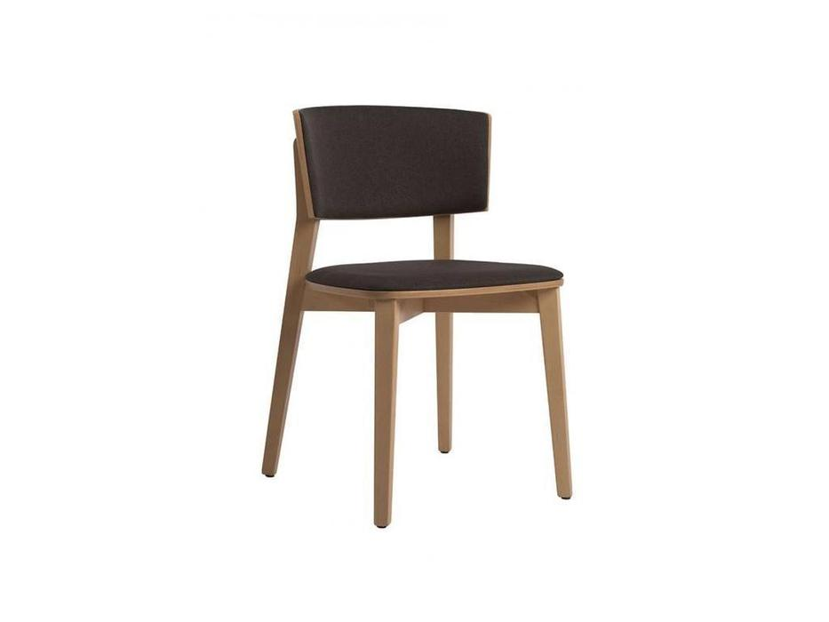 Artu: Jarom3: стул мягкий  (бук)