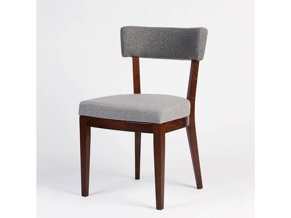 Artu: Chincuanta: стул мягкий (бук)