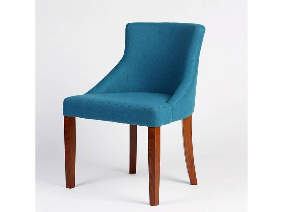 Artu: Gl: стул мягкий  (бук, ткань)