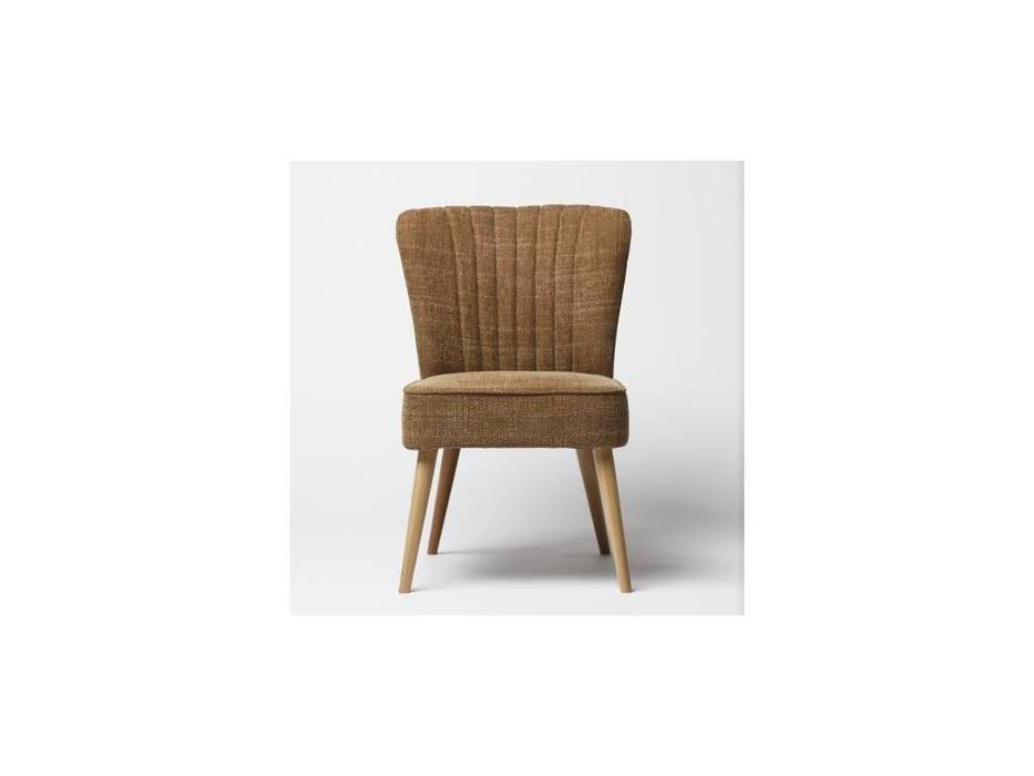 Artu: Daze: стул мягкий (бук, ткань)