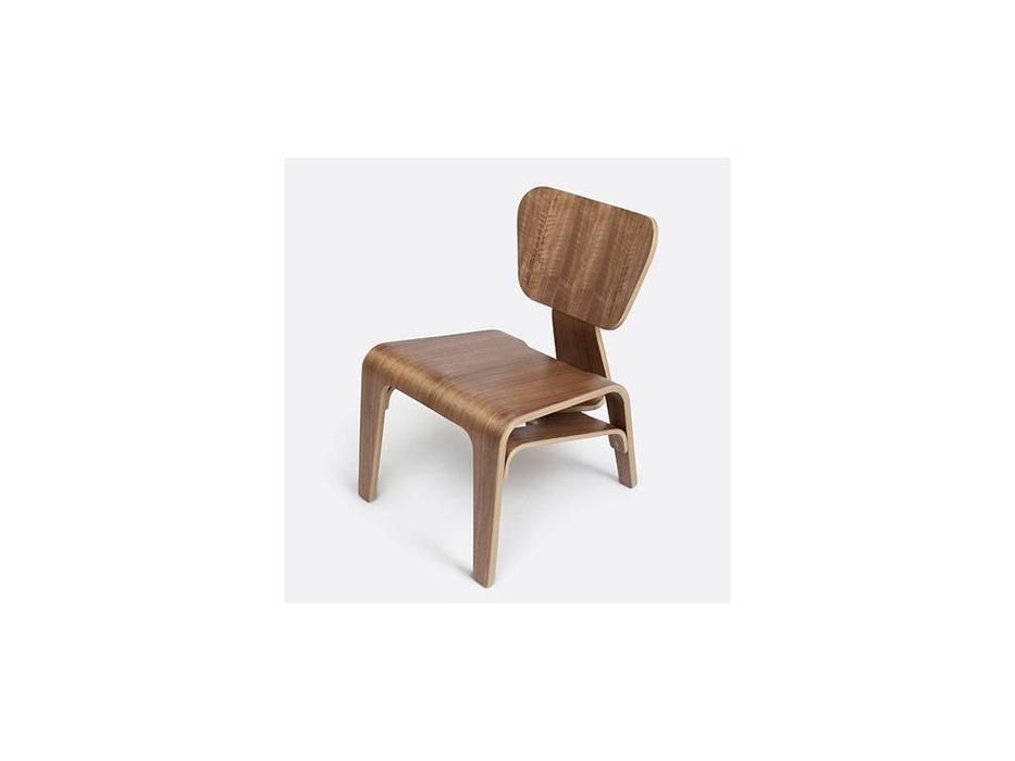 Artu: Alvar: стул жесткий (бук)