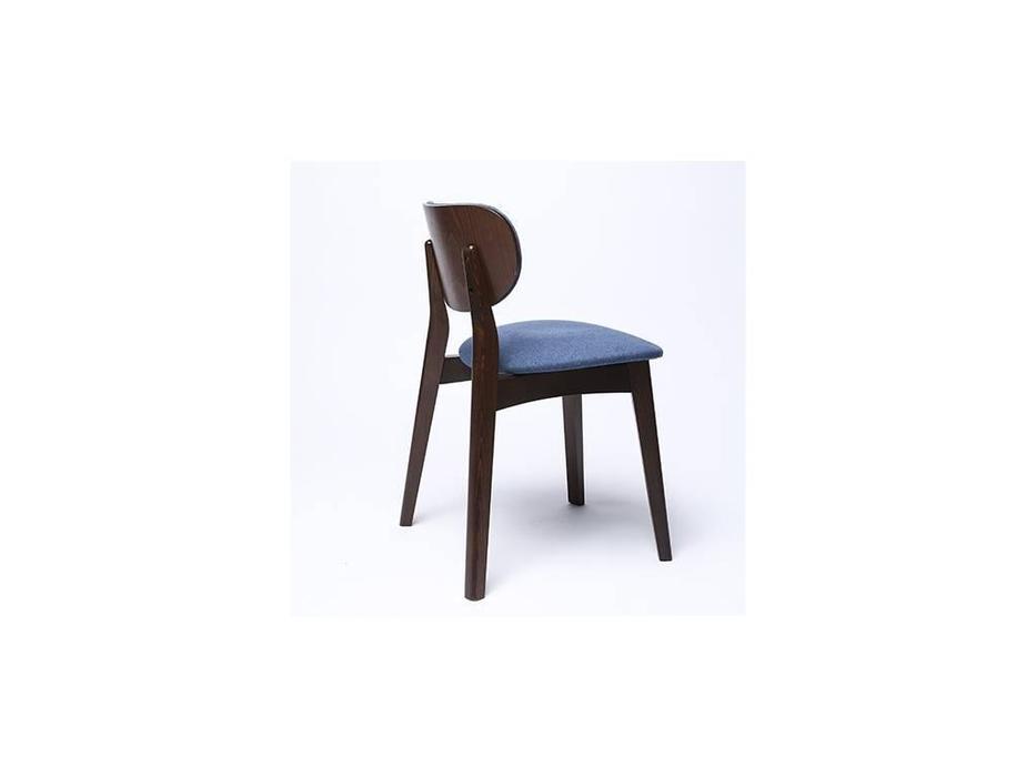 Artu: Ginger S: стул мягкий (бук)