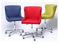 Artu: Vetro: стул офисный  (ткань)