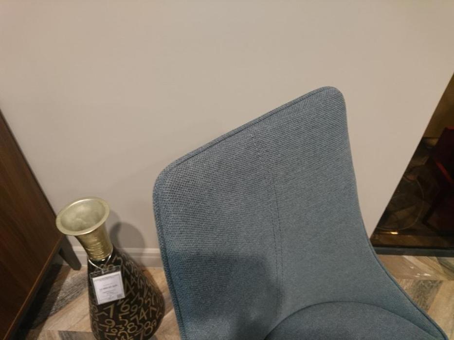 Mod Interiors: Menorca: стул  (серый)