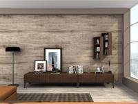 5239582 гостиная современный стиль Mod Interiors: Menorca