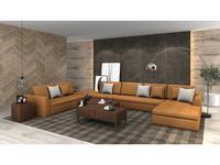 5239583 гостиная современный стиль Mod Interiors: Menorca