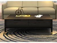 5239585 стол журнальный Mod Interiors: Benissa