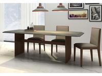 5239610 стол обеденный Mod Interiors: Avila