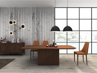 5239626 гостиная современный стиль Mod Interiors: Menorca