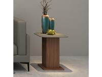 5239645 столик приставной Mod Interiors: Avila