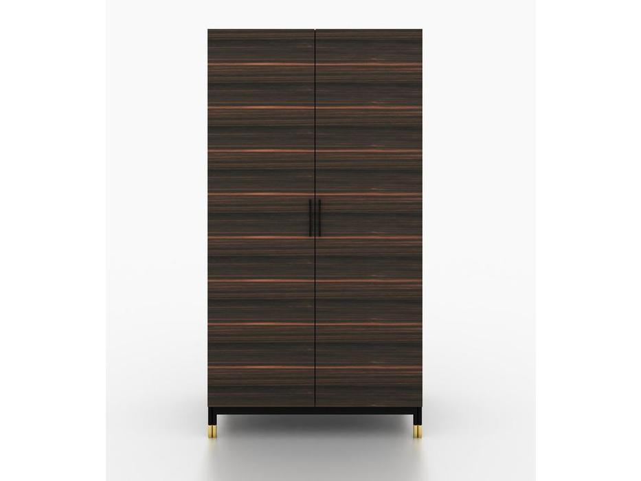 шкаф 2 дверный