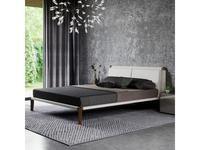 5239603 кровать двуспальная Mod Interiors: Avila