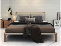 5239604 кровать двуспальная Mod Interiors: Avila