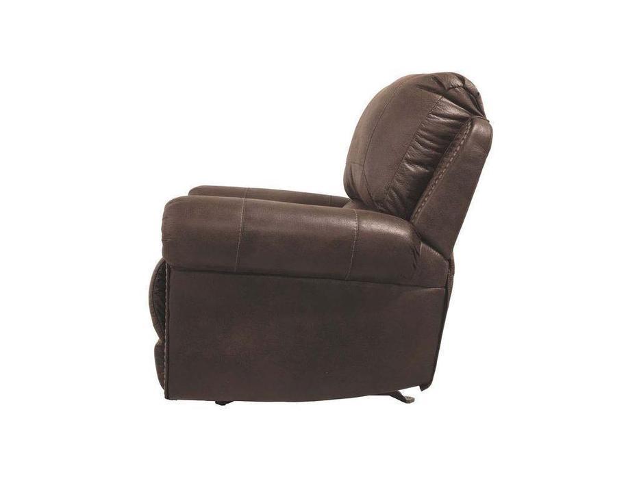 кресло-реклайнер