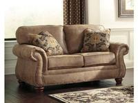 5239668 диван 2-х местный Ashley: Larkinhurst