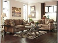 5239669 диван 3-х местный Ashley: Larkinhurst