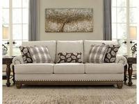 5239679 диван 3-х местный Ashley: Harleson