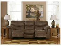 5239691 диван 3-х местный Ashley: Alzena