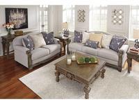 5240603 мягкая мебель в интерьере Ashley: Sylewood