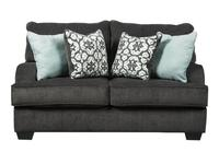 5240605 диван 2-х местный Ashley: Charenton