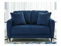 5246589 диван 2 местный Ashley: Enderlin