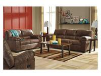 5246773 мягкая мебель в интерьере Ashley: Bladen