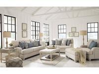 5246774 мягкая мебель в интерьере Ashley: Traemore