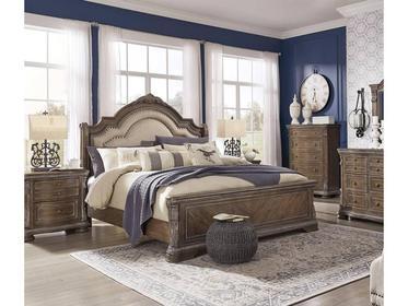 Мебель для спальни Ashley