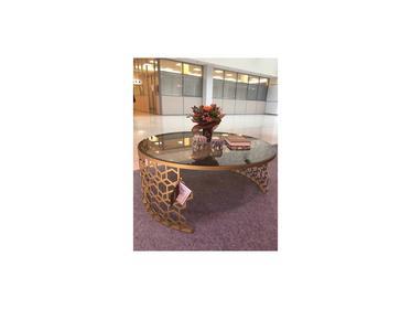 Дизайнерская мебель Ламберти