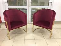 5240304 кресло Ламберти: Амадео