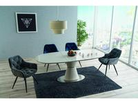 Столы и стулья Signal