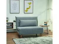 5240506 кресло-кровать Signal: Spike