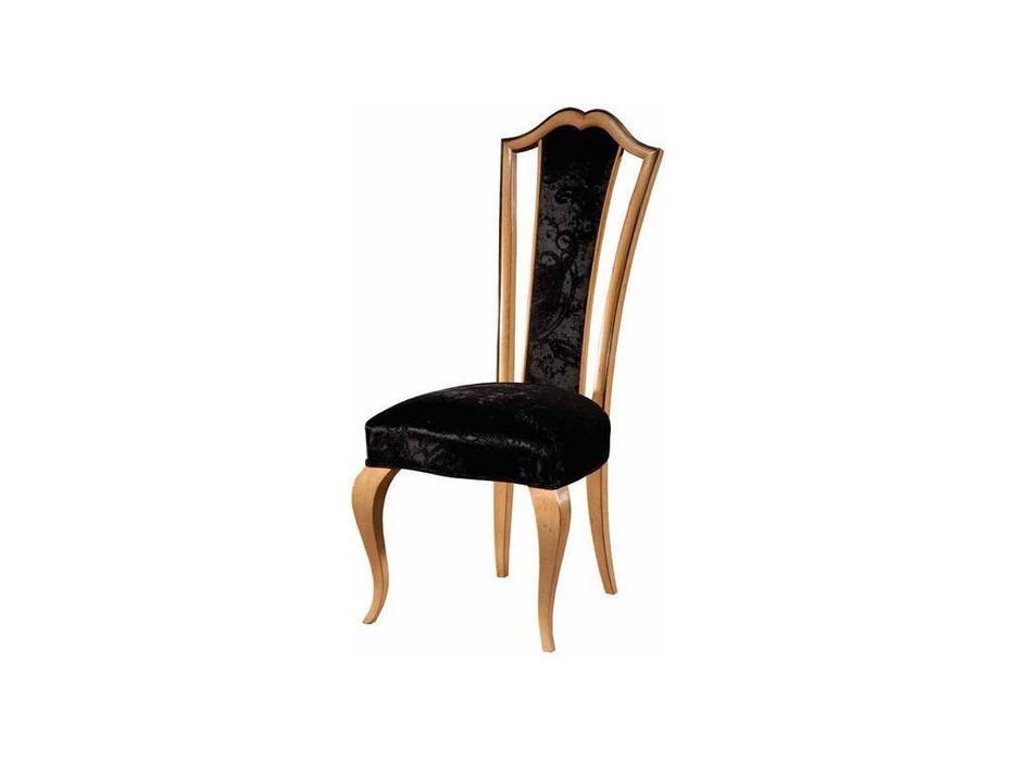 Jose Duraes: El lord: стул  (крем)