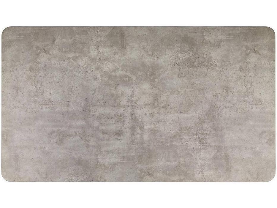 Halmar: Halifax: стол обеденный (серый)