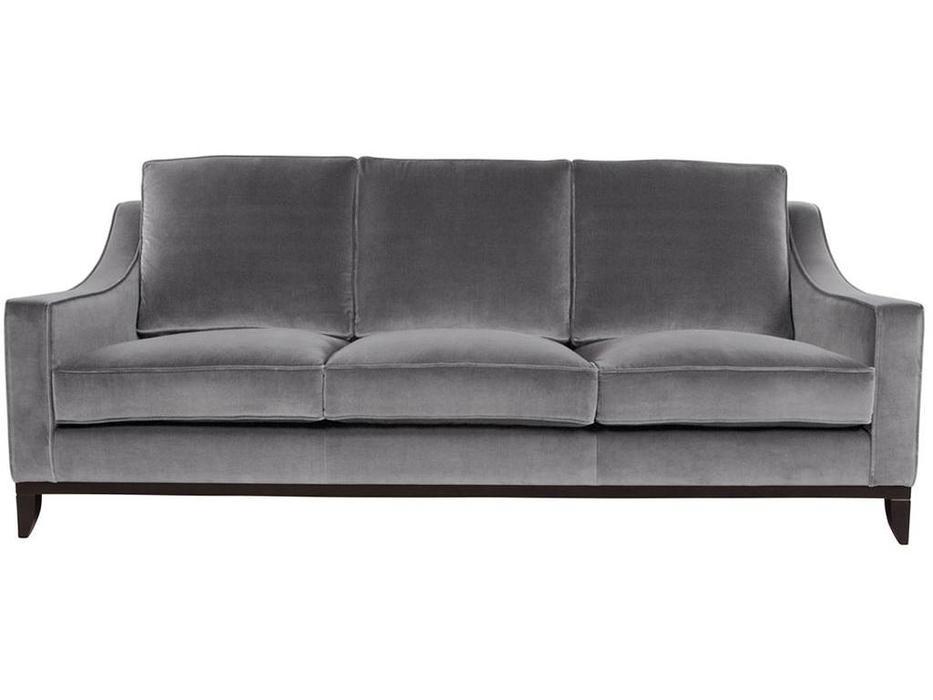 Artsit: Манхэттен: диван 3 местный (бежевый)
