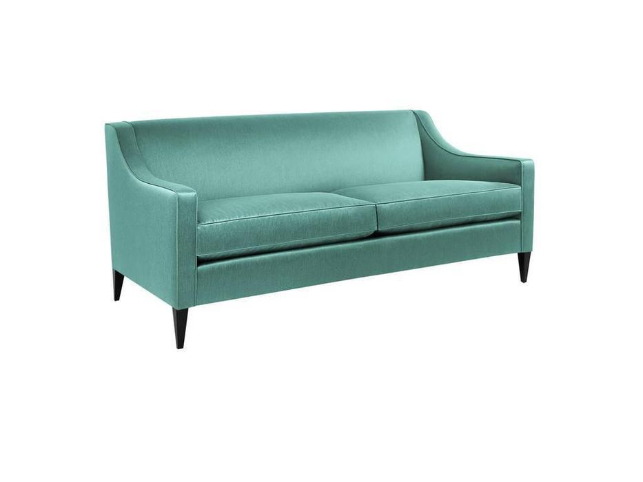 Artsit: Патрик: диван мягкий (зеленый)